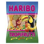 Haribo Tropifrutti (lot de 2)