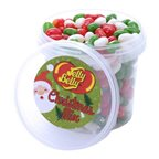 Box Jelly Belly Christmas Mix Édition Noël (lot de 3)