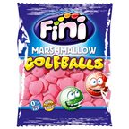 Balles de Golf à la Fraise (lot de 2)