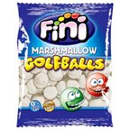 Balles de Golf à la Vanille (lot de 2)
