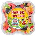Haribo Tirlibibi (lot de 2)