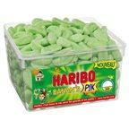 Haribo Banan's Pik (lot de 2)