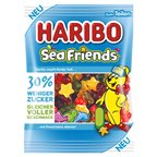 Haribo Sea Friends (lot de 2)