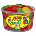 Haribo Rotella Fruits (lot de 2)