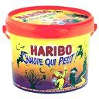 Haribo Chauve Qui Peut! (lot de 2)