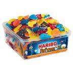Haribo Hari'Ween (lot de 2)