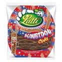 Lutti Scoubidou Cola 200g (lot de 2)