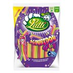 Lutti Scoubidou Play 180g (lot de 2)