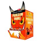 Pilules Du Diable Cola (lot de 2)