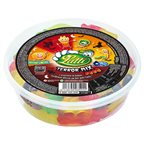 Lutti Terror Mix Doo (lot de 2)