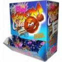 Boom Cola (Boîte de 200 pièces)