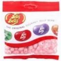 Jelly Belly Strawberry Cheesecake (Parfait à la fraise) (Sachet de 250g)