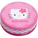 Hello Kitty Boîte Bonbons Fruits (Boîte)