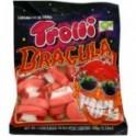 Trolli Dents de Dracula (Sachet de 100g)