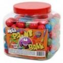 Mega Paint Ball (Boîte de 200 pièces)