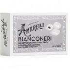 Amarelli Réglisse Bianconeri (Boîte de 100g)