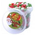 Box Jelly Belly Christmas Mix Édition Noël (Boîte de 300g)