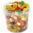 Box'n'Jelly Belly Fruit Cocktail Boîte de 300g