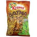 Krema Batna Maxi Sachet de 360g