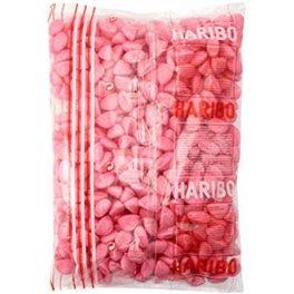 Haribo Tagada Pink Sachet de 1,5Kg