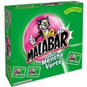 Malabar Menthe (Boîte de 200 pièces)
