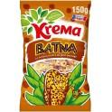 Krema Batna Sachet de 150g (lot de 6)
