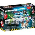 PLAYMOBIL 9220 Ghostbusters - Ecto-1 Ghostbuster