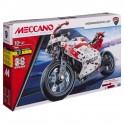 MECCANO 18301 - Ducati Desmosedici GP