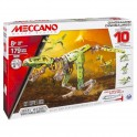 MECCANO 16209 - Dinosaures