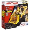 MECCANO 18206 - Bulldozer