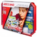 MECCANO 19602 - Kit d'Inventions