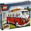 LEGO 10220 Camping Car Volkswagen T1 LEGO® Creator