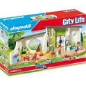 Playmobil 70280 - City Life - Centre de loisirs