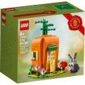 LEGO 40449 La Maison Carotte Limited Edition