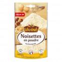 Vahiné Noisettes en Poudre Les Classiques Fresh Zip 100g (lot de 3)