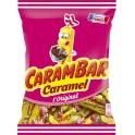Carambar Bonbons caramel l'Original