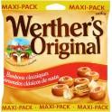Werther S Bonbons à la crème WERTHER'S