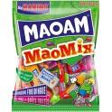 Maoam Bonbons Maomix