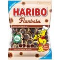 Haribo Bonbons flanbolo