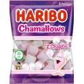 Haribo Bonbons Chamallows