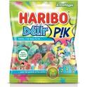 Haribo Bonbons Delir'Pik