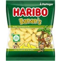 Haribo Bonbons Banan's