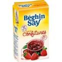 Béghin Say Sucre Spécial Confitures 1Kg (lot de 6)