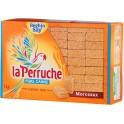 Béghin Say Sucre La Perruche Pure Canne 168 Morceaux 1Kg (lot de 6)