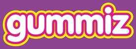 gummiz.com Bonbons
